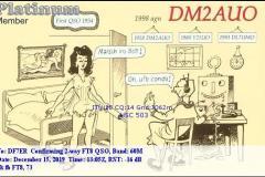DM2AUO-201912151305-60M-FT8