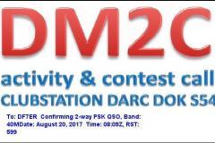DM2C-201708200809-40M-PSK