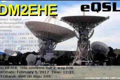 DM2EHE-201702051231-40M-PSK