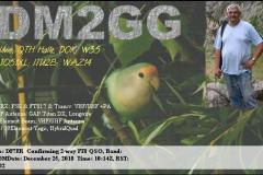 DM2GG-201812251014-80M-FT8