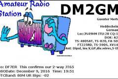 DM2GM-201612091951-80M-JT65