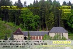 DM3BN-201712232002-80M-FT8