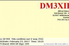 DM3XIF-201702271831-80M-JT65