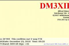 DM3XIF-201812230935-80M-FT8