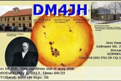 DM4JH-201705010933-80M-SSB
