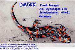 DM5KK-201810102050-160M-FT8