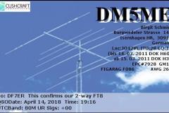 DM5ME-201804141916-80M-FT8