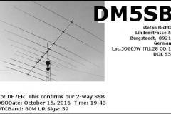 DM5SB-201610151943-80M-SSB