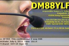 DM88YLF-201607061814-40M-SSB