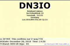 DN3IO-201812281450-80M-FT8