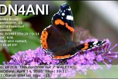 DN4ANI-201804141911-80M-FT8