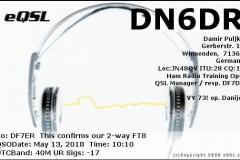 DN6DR-201805131010-40M-FT8