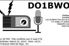 DO1BWO-201903311621-80M-FT8