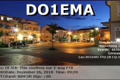 DO1EMA-201812260920-80M-FT8