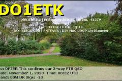 DO1ETK-202011010832-80M-FT8