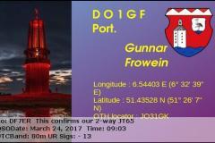 DO1GF-201703240903-80M-JT65