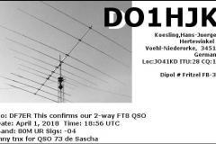 DO1HJK-201804011856-80M-FT8