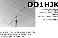 DO1HJK-201804011857-80M-FT8