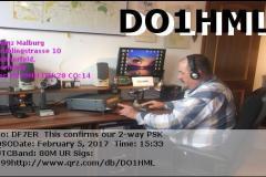 DO1HML-201702051533-80M-PSK