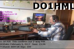 DO1HML-201702051536-80M-PSK