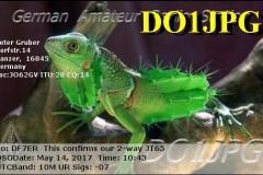 DO1JPG-201705141043-10M-JT65