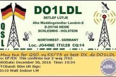 DO1LDL-201612301934-80M-JT65
