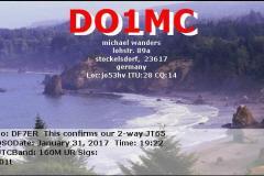 DO1MC-201701311922-160M-JT65