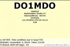 DO1MDO-201811041559-80M-FT8