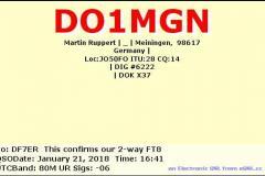 DO1MGN-201801211641-80M-FT8