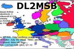DO1MSB-201607301930-80M-JT65