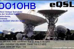DO1OHB-202010231617-80M-FT8