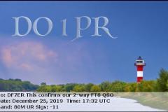DO1PR-201912251732-80M-FT8