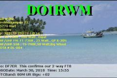 DO1RWM-201803301555-80M-FT8