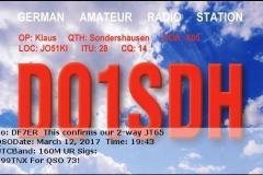 DO1SDH-201703121943-160M-JT65