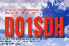 DO1SDH-201703121951-160M-JT65