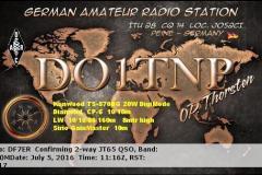 DO1TNP-201607051116-10M-JT65