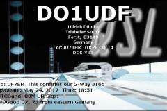 DO1UDF-201705241851-80M-JT65