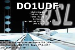 DO1UDF-202009130714-80M-FT8
