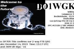 DO1WGK-201912141517-80M-FT8