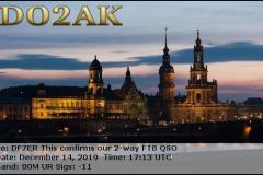 DO2AK-201912141713-80M-FT8