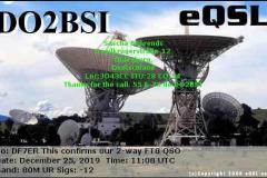 DO2BSI-201912251108-80M-FT8