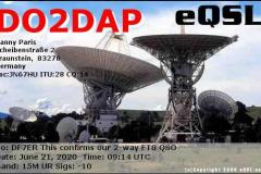 DO2DAP-202006210914-15M-FT8