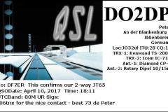 DO2DP-201704101811-80M-JT65