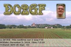 DO2GF-201812021220-80M-FT8