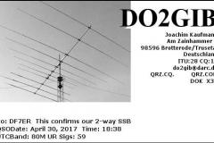 DO2GIB-201704301838-80M-SSB