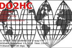 DO2HC-201809151900-80M-FT8