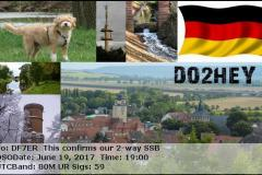 DO2HEY-201706191900-80M-SSB