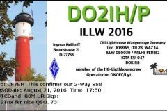 DO2IH_P-201608211750-80M-SSB