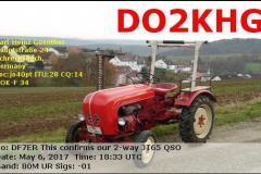DO2KHG-201705061833-80M-JT65
