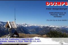 DO2MPS-201801071553-80M-FT8